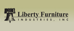 Liberty Furniture