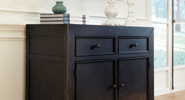 . Home Accents   Accessories Furniture Showcase